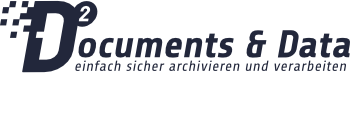 Documents & Data